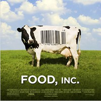 Food, Inc. Documentary Review