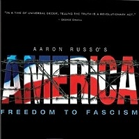 America Freedom to Fascism Documentary Review