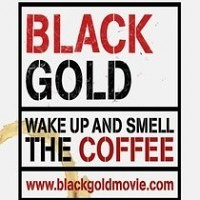 Black Gold Documentary Review