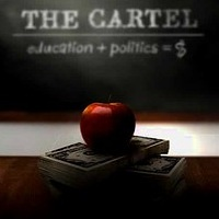 The Cartel Documentary Review