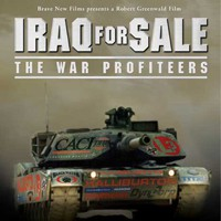 Iraq for Sale: The War Profiteers Documentary Review