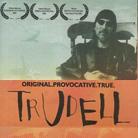 Trudell Documentary Review