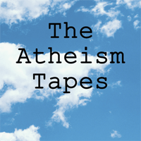 The Atheism Tapes Documentary Review