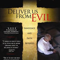 Deliver Us From Evil Documentary Review