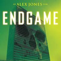 Endgame Blueprint for Global Enslavement Documentary Review
