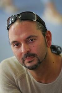 Daniel Estulin - Bilderberg Predictions