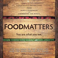 Food Matters Documentary Review