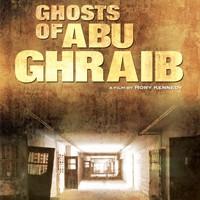 Ghosts of Abu Ghraib Documentary Review