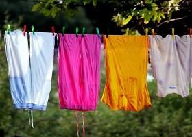 Make Your Own Liquid Detergent