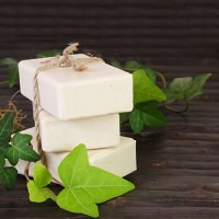 Tools For Making Soap