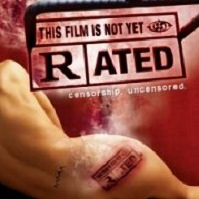 This Film is Not Yet Rated Documentary Review