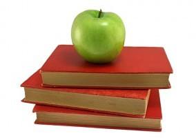US OECD Education Scores Lag