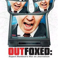 Outfoxed Documentary Review