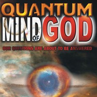Quantum Mind of God Documentary Review