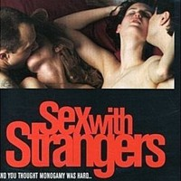 Sex With Strangers Documentary Review