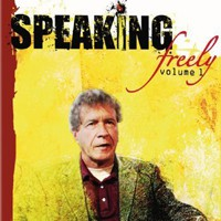 Speaking Freely Documentary Review