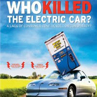 death of the electric car movie