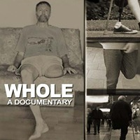 Whole Documentary Review