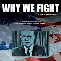 Why We Fight Documentary Review